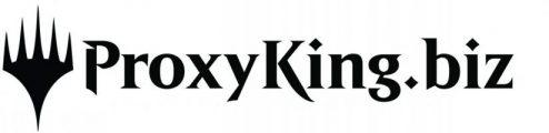 Proxy King